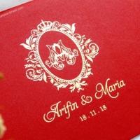 Arifin - Maria