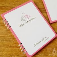 Notebook Memo