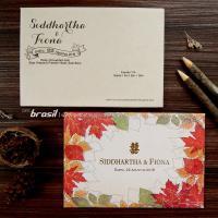 Siddhartha - Fiona
