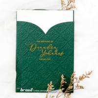 Deandra - Yohanes