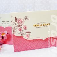 Vera - Ricky